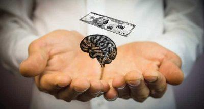 neurocobranzas